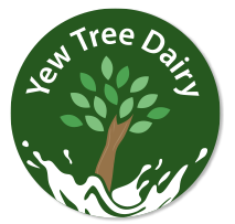 Yew Tree Dairy